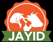 Jayid Farm